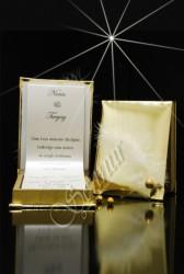 ŞENNUR - Altın Kutulu Davetiye 2019