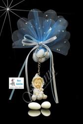 ŞENNUR - Anahtarlık Bebek Şekeri 32911
