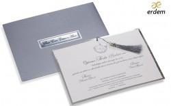 ŞENNUR - Erdem düğün, nişan, sünnet davetiye 80965