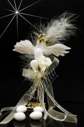 ŞENNUR - Kuğulu Nikah Şekeri 30463