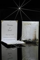 ŞENNUR - Tasarım Davetiye 2012