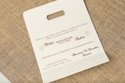 ŞENNUR - Wedding Davetiye 8306