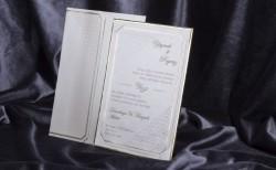 ŞENNUR - Wedding Davetiye 8270