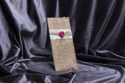 ŞENNUR - Wedding Davetiye 8275