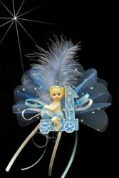 ŞENNUR - 1 Yaşında Bebek Şekeri 32816
