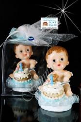 ŞENNUR - 1 Yaşında Bebek Şekeri 32955-