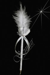 ŞENNUR - Anı Kalemi KLM05