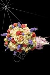 ŞENNUR - Bahar Gelin Çiçeği 44