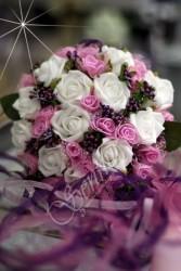 ŞENNUR - Bahar Gelin Çiçeği Çiçek-60