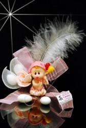 ŞENNUR - Balonlu Bebek Şekeri 30498