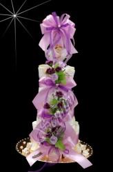 ŞENNUR - Bebek Bezi Pastası 01