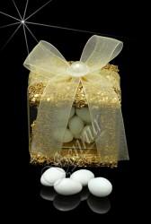 ŞENNUR - Camlı Kutu Nikah Şekeri 30809