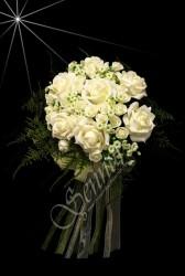 ŞENNUR - Cipsolu Gelin El Çiçeği 32