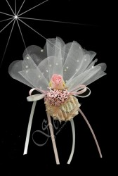 ŞENNUR - deniz kabuğu nikah şekeri 32946