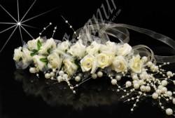 ŞENNUR - Gelin Bilek Çiçeği 01
