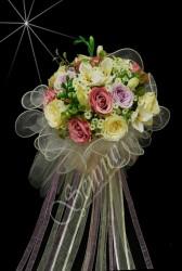 ŞENNUR - Gelin Çiçeği 21