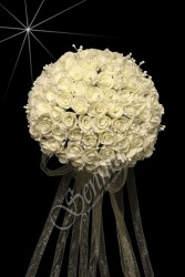 ŞENNUR - Gelin Çiçeği 28