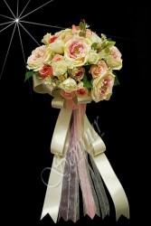 ŞENNUR - Gelin Çiçeği 36