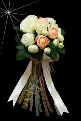 ŞENNUR - Gelin Çiçeği 38