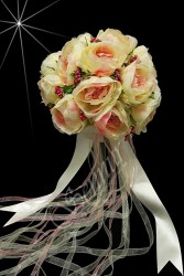 ŞENNUR - Gelin Çiçeği 45