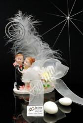 ŞENNUR - Gelin Damat Notluk Şeker 32400