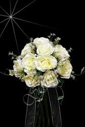 ŞENNUR - Gelin El Çiçeği 30