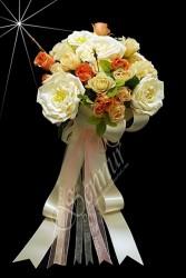 ŞENNUR - Gelin El Çiçeği 35
