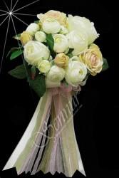 ŞENNUR - Gelin El Çiçeği 40
