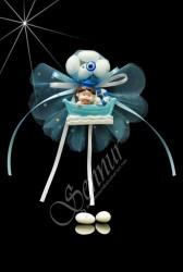 ŞENNUR - Gemici Bebek Şekeri 32908