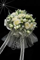 ŞENNUR - Goncalı Gelin Çiçeği 42