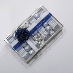 ŞENNUR - İsteme, Söz & Nişan Çikolatası 3034