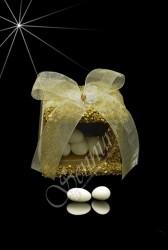 ŞENNUR - Kelebekli Nikah Şekeri 33365-G