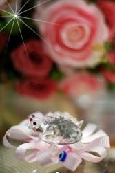ŞENNUR - Kristal Kaplumbağa Şeker 33204