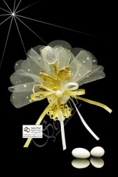 ŞENNUR - Kristal Nikah Şekeri 32268