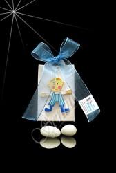 ŞENNUR - Kutu Bebek Şekeri 32871