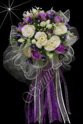 ŞENNUR - Mor Gelin Çiçeği 46
