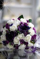ŞENNUR - Mor Gelin Çiçeği 56