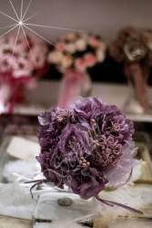 ŞENNUR - Mor Gelin El Çiçeği Çiçek 61