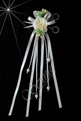 ŞENNUR - Orkideli Nişan Makası 16