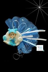ŞENNUR - Oyuncaklı Bebek Şekeri 32323