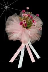 Papatyalı Çiçek Buketi 06 - Thumbnail