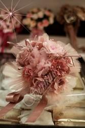 ŞENNUR - Pudra Gelin Çiçeği -62