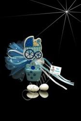 ŞENNUR - Puset Bebek Şekeri 32901