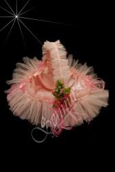 ŞENNUR - Tasarım Bebek, Nişan Sepeti 131