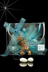 ŞENNUR - Tasarım Bebek Şekeri 32953