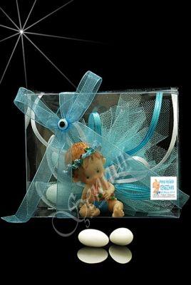 Tasarım Bebek Şekeri 32953