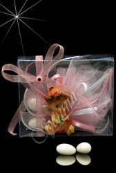 Tasarım Bebek Şekeri 32953 - Thumbnail