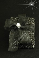 ŞENNUR - Taşlı Kutu 32443