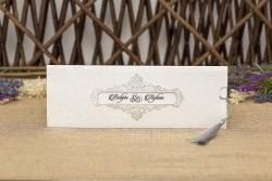 ŞENNUR - Wedding Davetiye 8176