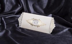ŞENNUR - Wedding Davetiye 8221